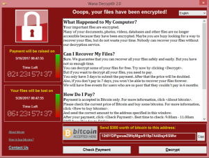 Von WannaCry - https://securelist.com/blog/incidents/78351/wannacry-ransomware-used-in-widespread-attacks-all-over-the-world/, Gemeinfrei, https://commons.wikimedia.org/w/index.php?curid=58846200