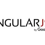 Angular + Gulp